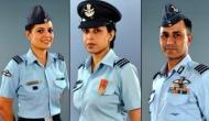 भारतीय नौसेना में MTS सहित कई पदों पर भर्तियां, आवेदन की अंतिम तारीख नजदीक