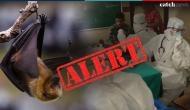 Nipah वायरस पर हेल्थ मिनिस्ट्री सतर्क, परीक्षाएं स्थगित और अंतिम संस्कार के लिए जारी किया प्रोटोकॉल