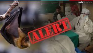 निपाह वायरस ने ली कोलकाता में सैनिक की जान!