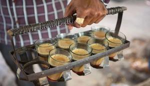 यूपी: चाय बेचने वाला पिंटू एक दिन में बना खरबपति लेकिन पूरा नहीं कर पाया अपना सपना