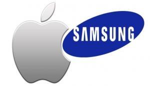 Samsung ने कॉपी किए Apple आईफोन के फीचर्स, अब कंपनी को करना होगा 539 मिलियन डॉलर का भुगतान