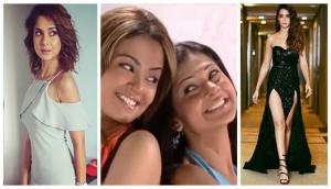 Jennifer Winget and Surveen Chawla from Kasautii Zindagii Kay dancing on 'Piya Piya' is the best thing on the internet today; see video