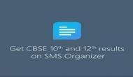 CBSE Class 10th, 12th Result 2018: Not only on Google but also on Microsoft app you can get your results; know how to check