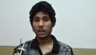 पाक आतंकी का कबूलनामा, हाफिज सईद और ओमान नकवी दे रहा है मरने-मारने की ट्रेनिंग