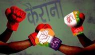 कैराना उपचुनाव नतीजे: BJP को पछाड़ RLD ने बनाई बढ़त