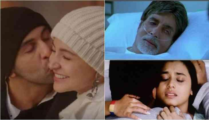 Happy Birthday Karan Johar: Are death scenes lucky mascot for Ae Dil Hai Mushkil director's films