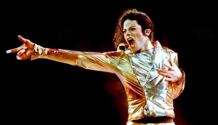 This sleepiness drug killed pop legend Michael Jackson