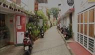 Kerala: Nipah virus hampers tourism, locals blame media