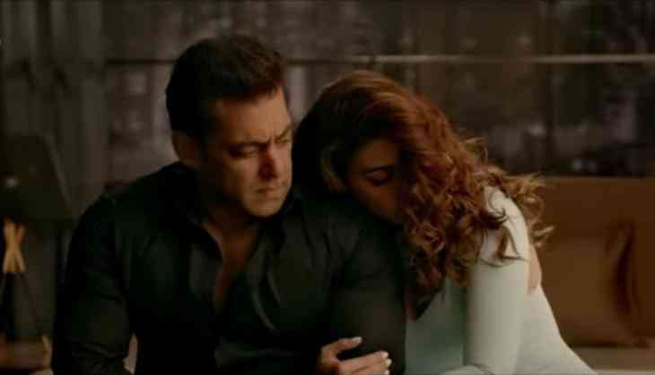 Selfish Song from Race 3 out: Only Atif Aslam and Remo DSouza can save this song now