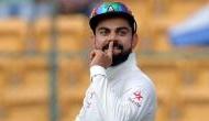 इंग्लैंड टूर से पहले इस दिग्गज ने कोहली को दी 'विराट' वार्निंग, कहा- ये गेंदबाज करेगा परेशान