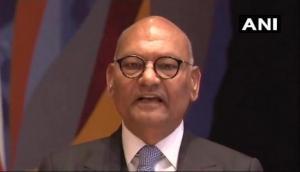In pain over anti-Sterlite protest: Vedanta chairman