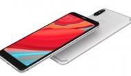 इंतजार खत्म, भारत में 7 जून को आएगा Xiaomi Redmi S2