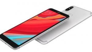 Xiaomi के इस दमदार स्मार्टफोन पर मिल रही है 5 हजार रुपये की छूट, ऐसे खरीदें