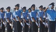 Air Force में नौकरी पाने का सुनहरा मौका, 10वीं पास कर सकते हैं आवेदन