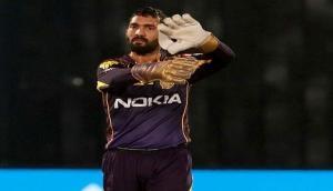 IPL 2018,qualifier-2, KKR vs SRH: दिनेश कार्तिक से हुई ये बड़ी गलती, कोलकाता को पड़ सकती है भारी