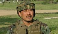 मेजर गोगोई आर्मी की कोर्ट ऑफ इन्क्वॉयरी में दोषी साबित, होगी बड़ी कार्रवाई!