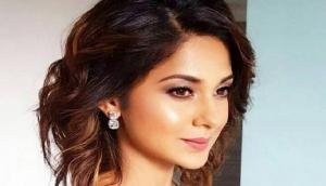 Bepannah actress Jennifer Winget's birthday is coming soon and this is the special gift she wants from her fans this time