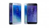 13 मेगापिक्सल के फ्रंट और रियर कैमरे से है लैस है Samsung का यह फोन, जानें कीमत और फीचर्स