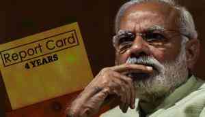 From Communal violence to Demonetisation, a brief analysis of PM Modi's 'Achhe din'