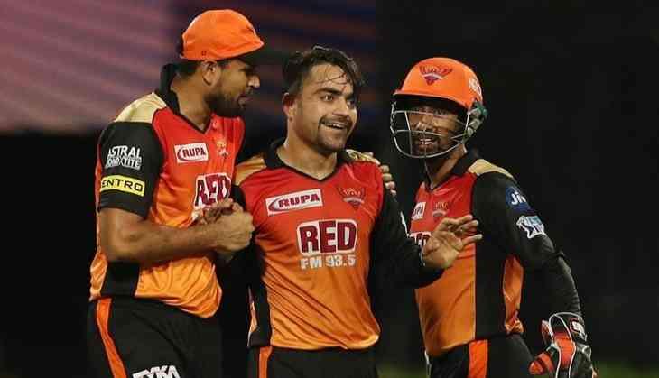 Faf, Ngidi taste IPL victory with CSK