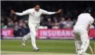 2019 वर्ल्ड कप के लिए पाकिस्तान के हाथ लगा खतरनाक बॉलर, 1 मैच में करता है 5 शिकार
