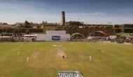 टेस्ट क्रिकेट के इतिहास का वो मुकाबला जो 10 दिनों तक खेला गया और फिर भी हुआ ड्रा