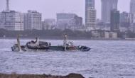 मुंबई के समंदर में डूब गया एक रेस्टोरेंट, यात्रियों के साथ हुआ ऐसा..