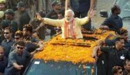 वाराणसी नहीं उड़ीसा के इस सीट से 2019 का लोकसभा चुनाव लड़ेंगे PM मोदी !