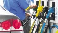 पेट्रोल-डीजल के दामों में आज भी लगी आग, इतने बढ़ा दिए गए दाम