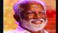 BJP के इन 2 नेताओं को केंद्र सरकार ने बनाया ओडिशा और मिजोरम का राज्यपाल