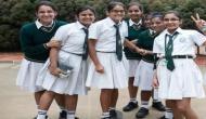 CBSE 12th Result 2018: बेटियों ने दी लड़कों को पटखनी, मेघना श्रीवास्तव ने किया टॉप