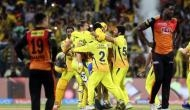 IPL 11: धोनी को फिर से दिल देना है तो इस वीडियो को जरूर देखिए
