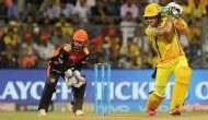 IPL 2019: Cricketers who can break the record of IPL's longest six not by Chris Gayle or Virat Kohli!
