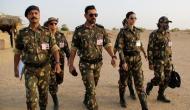 Parmanu Box Office Collection:  जबरदस्त कमाई कर रही 'परमाणु' पर गिर सकता है IPL का बम