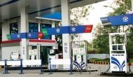 आम जनता को लगातार तीसरे दिन राहत, नहीं बढ़े पेट्रोल-डीजल के दाम
