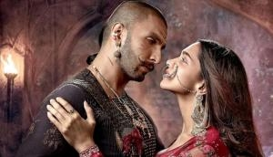 Finally Bajirao Mastani couple Ranveer Singh and Deepika Padukone all set to get married on this date in Bangalore