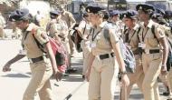 बिहार पुलिस में कांस्टेबल और फायरमैन के 11865 पदों पर निकली वैकेंसी, जानें ये जरुरी बातें