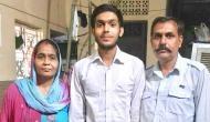 CBSE: बस ड्राइवर ने खून-पसीने की कमाई से बेटे को पढ़ाया, प्रिंस ने कर दिया दिल्ली टॉप
