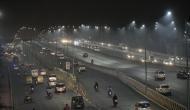 ईस्टर्न पेरिफेरल एक्सप्रेसवे: मोदीराज में बना देश का पहला स्मार्ट हाईवे, PM आज करेंगे उद्धाटन