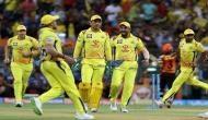 IPL 2018, FInal, CSK vs SRH: कर्ण शर्मा ने धोनी के फैसले को किया सही साबित
