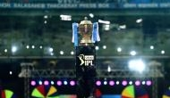 IPL Final 2018, CSK v SRH : Glimpse of Wankhede Stadium hosting IPL Final for the first time, see video