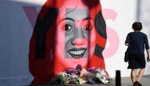 आयरलैंड: जनमत संग्रह के बाद गर्भपात पर लगा बैन हटा, इस भारतीय महिला की मौत बनी वजह