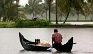 Southwest Monsoon likely to hit Andaman and Nicobar, Kerala before June 1