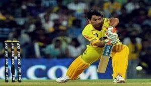 IPL 11: चार साल पहले आज ही के दिन CSK को फाइनल मुकाबले में मिली थी करारी हार
