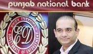 PNB Fraud: नीरव मोदी की संपत्ति होगी जब्त, ED ने भगोड़ा अध्यादेश के तहत की मांग