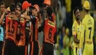 IPL 2018, Final: खिताब ही नहीं ऑरेंज-पर्पल कैप के लिए भी होगी जंग, ये हैं 3 मज़बूत दावेदार