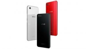 भारत में लॉन्च हुआ Vivo Y83, जानें कीमत और फीचर्स