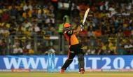 IPL 2018, FInal, CSK vs SRH: यूसुफ पठान ने किया आधा काम, अब राशिद खान की बारी