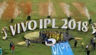 रन वर्षा के बाद हुई IPL में धन वर्षा, जानिए किसको मिले कितने करोड़