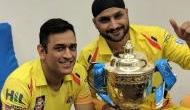 टीम इंडिया का यह खिलाड़ी जल्द कर सकता है संन्यास का ऐलान, BCCI भी हुआ हैरान